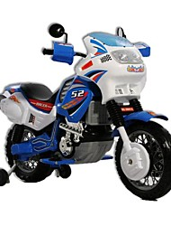 Child Electric Ride on Motorcycle Ride on Toy Car for Kids