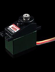 macht hd-2216mg metal gear digitale servo