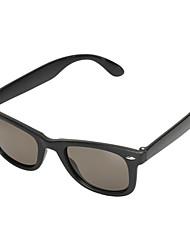 polarisierten Wanderer eco pc retro Sonnenbrille