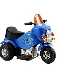 Child Ride on Motorcycle Ride on Toy Car for Kids