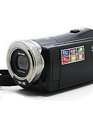16.0Mega Pixels,720P Digital Camera and Digital Video Camera DV-1000