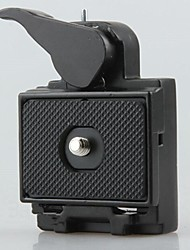 Other sections Digital Camera Quick Release Plate
