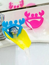 Drain Catches Bathtub Plastic / Rubber / Silicone Multi-function / Eco-Friendly / Travel
