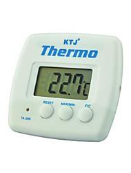 ta268 termometro elettronico ha portato termometro elettronico