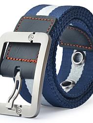 Men Waist Belt , Work/Casual Others