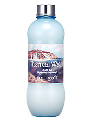 Skin Food WATERBAR Thermal Water Multi Toner (Hydrating, Softening)