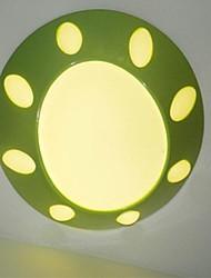 estilo moderno e minimalista teto ufo