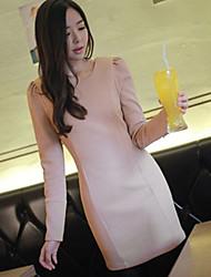 Мэгги женская мода согреть всех, м: ATCH платье