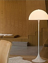 luminária de piso sela pan