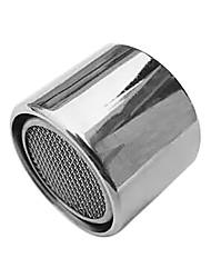 арматура диам аэратор фильтр сопла (22 мм внутри)