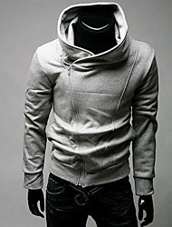 récent pull terry hoodie des hommes