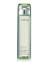 LANEIGE BASIC LINE Power Essential Skin Refiner_Sensitive