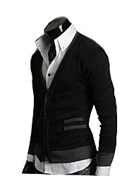 manteau cardigan mode casual