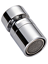 Water-Saving Faucet Aerator Filter Nozzle (22Mm Inside)