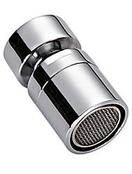 robinet buse de filtre aérateur économiseur d'eau (22 mm à l'intérieur)