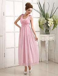 женские плечи длинное вечернее платье