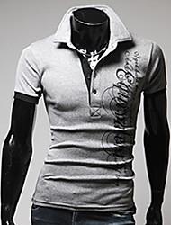 año nuevo venta patrón de impresión camiseta