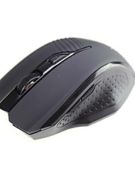 JITE JT-3236 2.4GHz Wireless Gaming 1000/1600DPI Optical Mouse Mice for PC Notebook Laptop