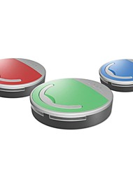 TOKUYI TO-RSW(A)  Robot Vacuum Cleaner with Automatic Charger