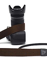 Kamera-Schulter Nackenband Antirutschband cf-16