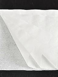 Single Deck 9*9 Disposable Napkin 500Pcs/Bag