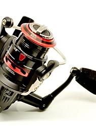 Abu Garcia Revo SX30 Black 0.17/110 Fishing Spinning Reel