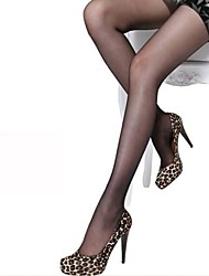 Hosiery Party/Casual Matching Leisure Pantyhose(More Colors)