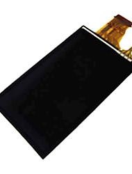 LCD Screen for Sony PJ510 HDR-CX390E CX510E