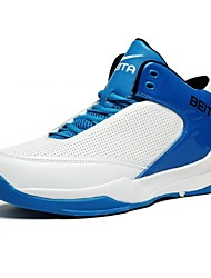 Basketball Shoes Round Toe Men's Sneakers Shoes More colors available