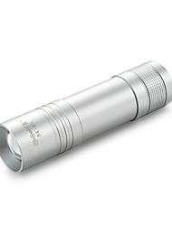 BK-M5 1.5V 900mAh AAA Battery (3pcs)