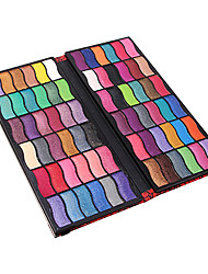 72 Colors Oversized Eye Shadow