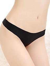 Sets de Sujetador y Panties ( Algodón/Encaje/Poliéster Sexy/Ocio