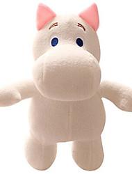 petite jours gras les figurines de graisse d'hippopotames valentine