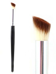 Professional Make Up Brush Angled Contour Brush Shader Brush