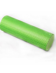 entspannen Sie sich mit Fließkommazahlen-Yoga-Massage Spalte Spalte Blase Achse