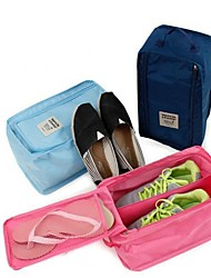 Outdoor Multifunction Travel Shose Package Organizer