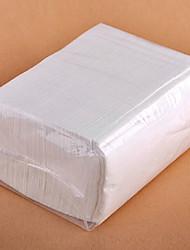 Double-layer Paper Napkin,150Pcs/bag