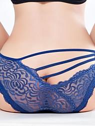 panty atractivo del cordón de la perspectiva de las mujeres