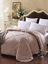 утешитель верблюд одеяло, верблюжьей шерсти наполнитель зимние одеяла одеяло