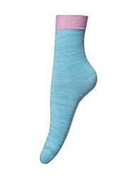 antibactérien odeurs de pieds confortable des femmes prévenir chaussettes de sport