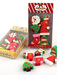 Party Favors e articoli da regalo Cancelleria Natale