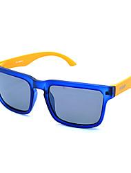 polarizadas pc plaza gafas de sol de moda