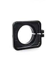 lentille tmc anti-exposition capot de protection pour GoPro Hero 4 / 3+