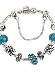simples de style européen bracelet à la mode