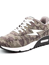 Running Men's Shoes Fashion Sneakers Shoes More Colors available