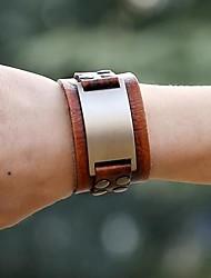 DMI ™ pulseira de liga unisex do vintage