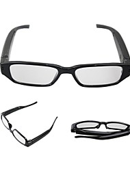 32gb 720p dvr videokamera brille opptaker dv kamera digitale briller video cam videokamera