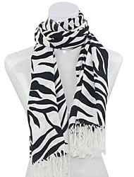 Women Cashmere Scarf,Cute / Party / Work / Casual