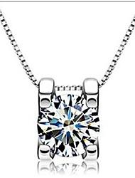 tous les cristaux correspondant collier de loisirs de chanceux poupée femmes