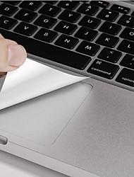 nouvelle vignette de garde de palme ruban ultra-mince pour MacBook Pro 13,3 pouces